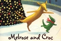 Melrose and Croc - Sito