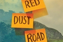 Red Dust Road sito